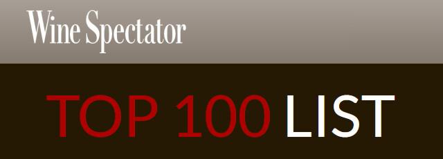 WS TOP100LIST