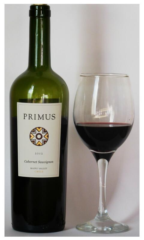 PRIMUS CB 2012-480-800
