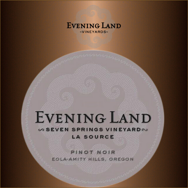 EveningLand-headder