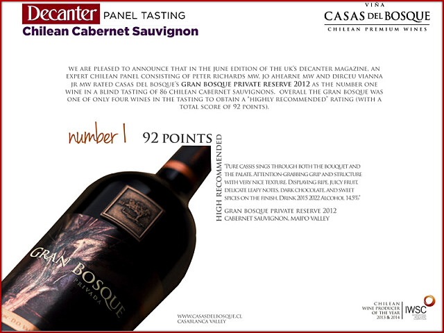 decanter_2015_92p GRAN BOSQUE PRIVADA CS