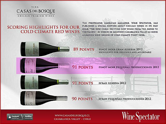 Wine-Spectator-CASAS DEL BOSQUE