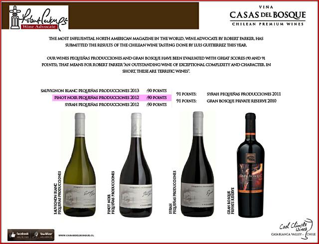 wine-advocate-CASAS DEL BOSQUE