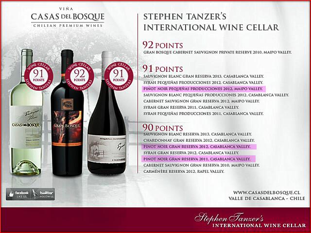 stephen_tanzer CASAS DEL BOSQUE