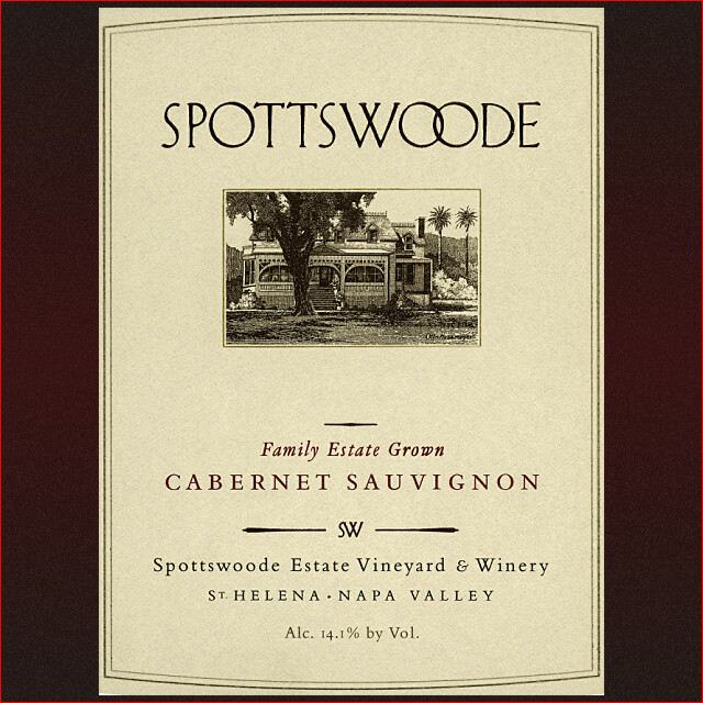 Spottswoode-Estate headder