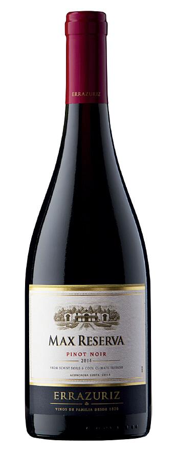 Max Reserva Pinot Noir 2014-070.jpg