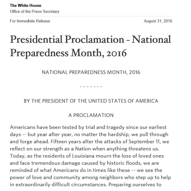 August31-2016 The White House-1.jpg