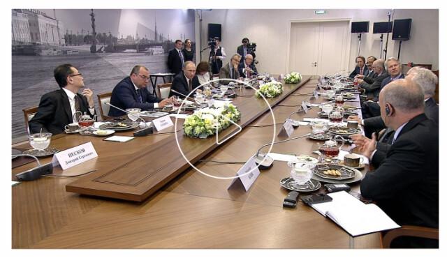 kremlin.ru-news-52183.jpg