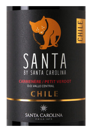 SANTA by Santa Carolina Carmenere Petit Verdot.jpg