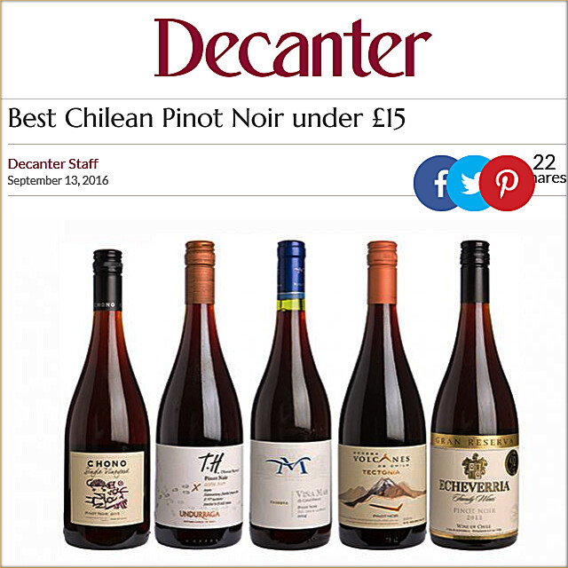 BEST Chilean Pinot Noir under 15.jpg