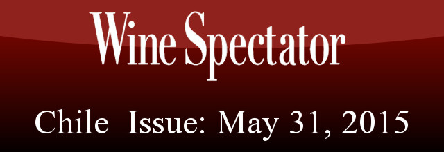 wine-spectator-chile may31-2015.jpg