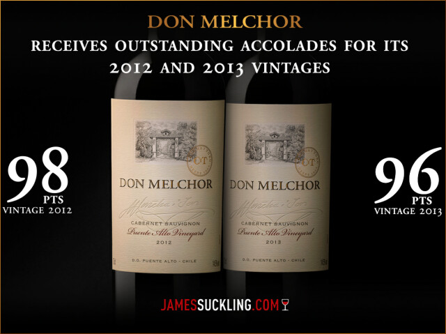Don-Melchor-2012-98-2013-96-James-Suckling.jpg