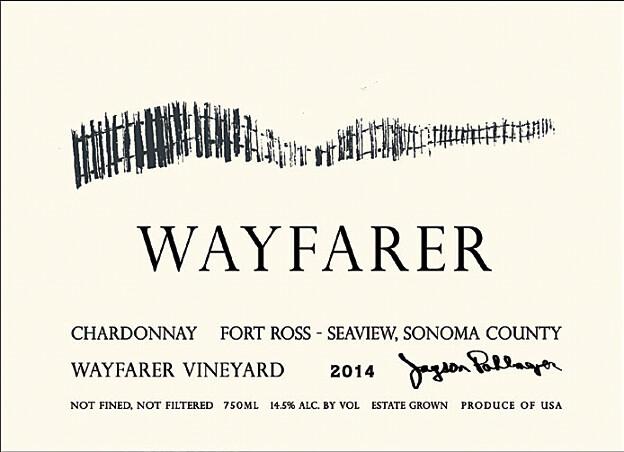 WAYFARER Chardonnay 2014.jpg
