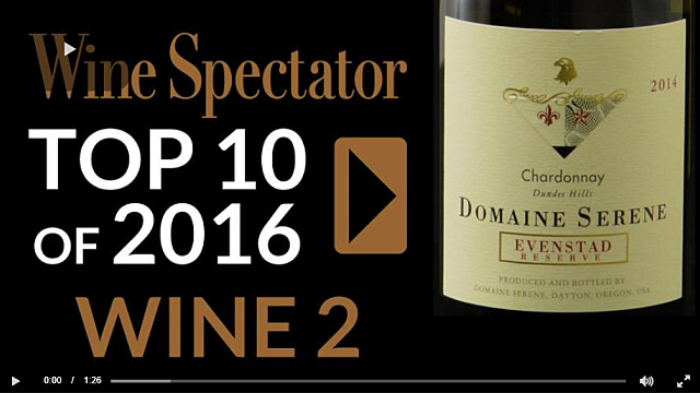 WS-TOP10of2016 WINE 2.jpg
