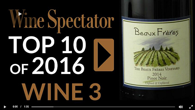 WS-TOP10of2016 WINE 3.jpg