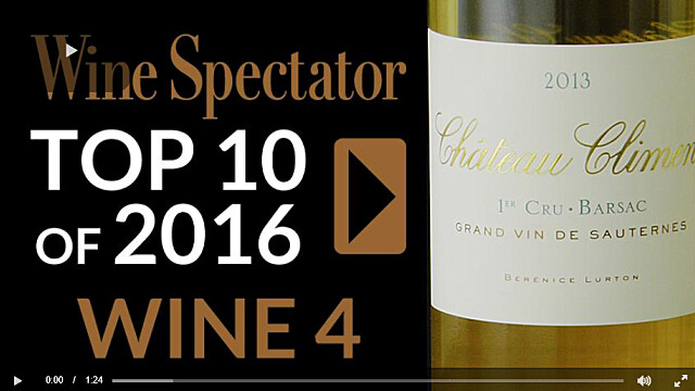 WS-TOP10of2016 WINE 4.jpg