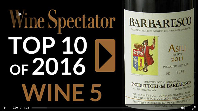 WS-TOP10of2016 WINE 5.jpg