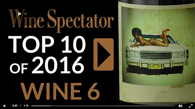 WS-TOP10of2016 WINE 6.jpg