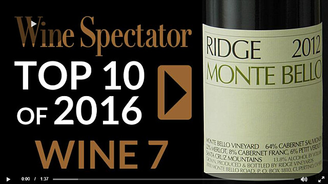 WS-TOP10of2016 WINE 7.jpg