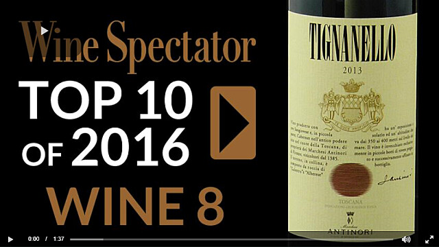 WS-TOP10of2016 WINE 8.jpg