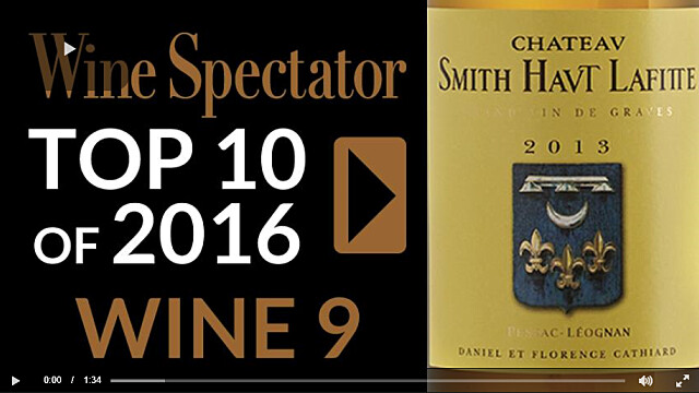 WS-TOP10of2016 WINE 9.jpg