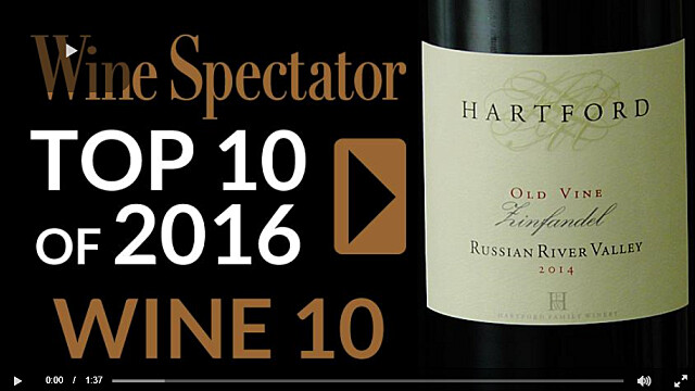 WS-TOP10of2016 WINE 10.jpg