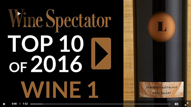 WS-TOP10of2016 WINE 1.jpg