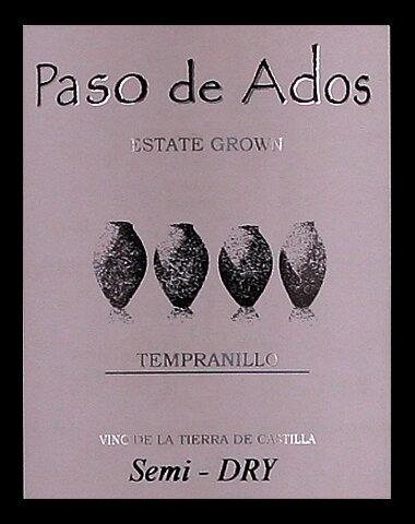 BODEGAS ARUSPIDE PASO DE ADOS TEMPRANILLO.jpg