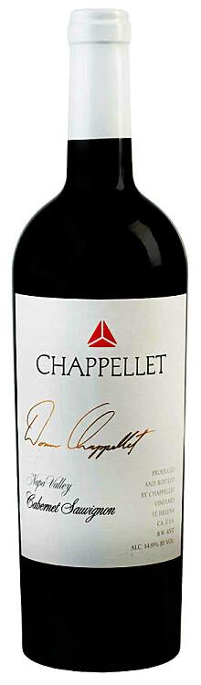 Chappellet Signature Cabernet Sauvignon.jpg