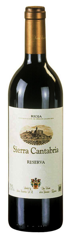 SIERRA CANTABRIA RESERVA 070.jpg