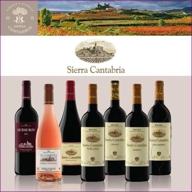 Sierra Cantabria headder.jpg