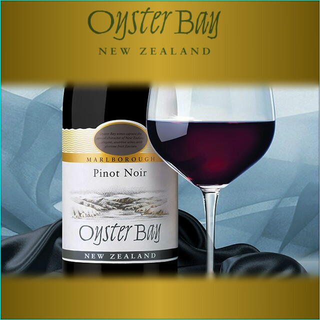 OYSTER BAY NZ headder.jpg