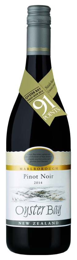Oyster Bay Pinot Noir Marlborough 2014.jpg