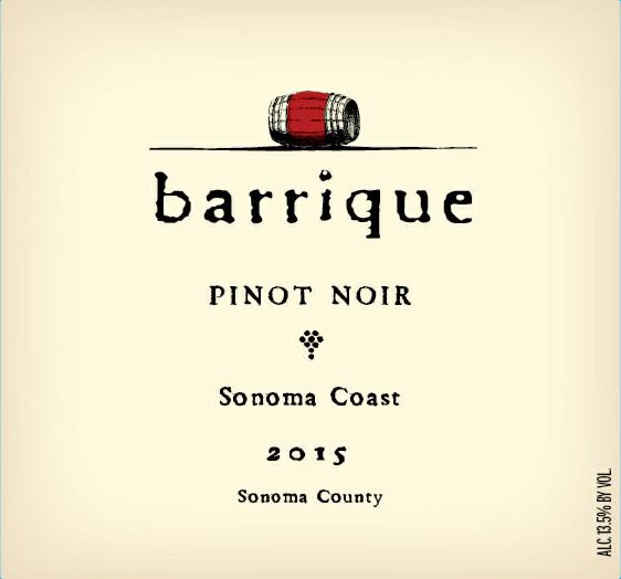 Barrique Pinot Noir Sonoma Coast 2015.jpg