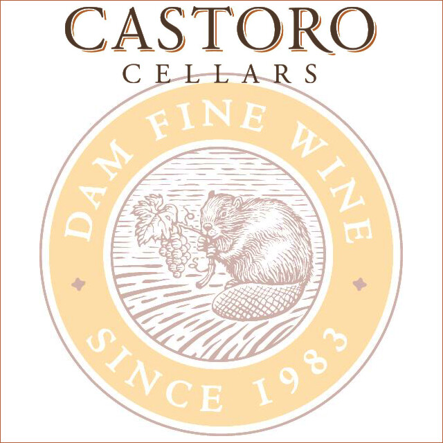 CASTORO CELLARS headder.jpg