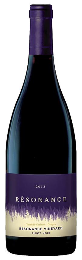 Louis Jadot Estates Resonance Vineyard Pinot Noir 2013 0regon.jpg