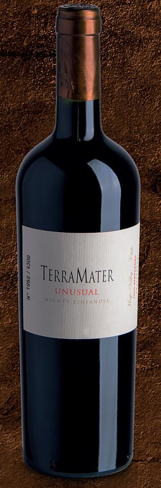 TerraMater UNUSUAL MIGTY ZINFANDEL - 050.jpg
