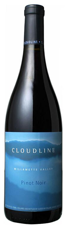 Cloudline 2014 Pinot Noir.jpg