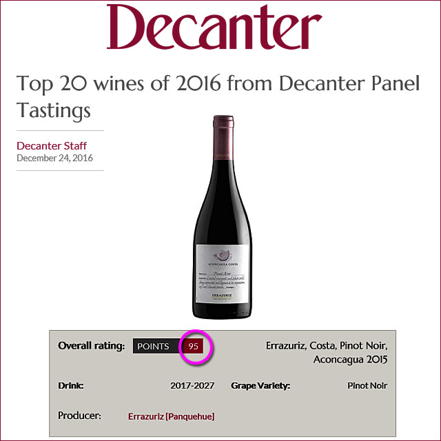 decanter 2016 top20-panel 95p-errazuriz pn costa 2015.jpg