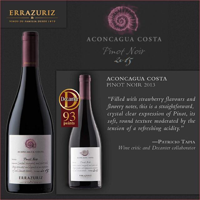 ERRAZURIZ Aconcagua Costa Pinot Noir headder.jpg