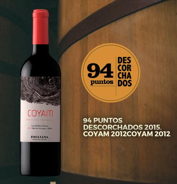 coyam-DCCD94p.jpg