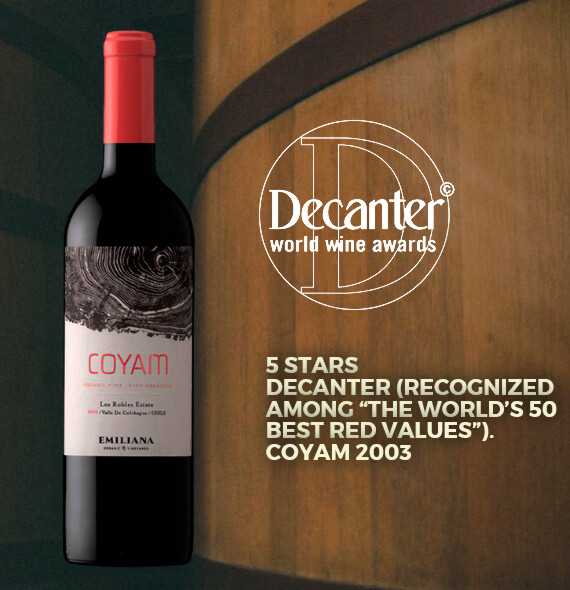 coyam-Decanter 5stears.jpg