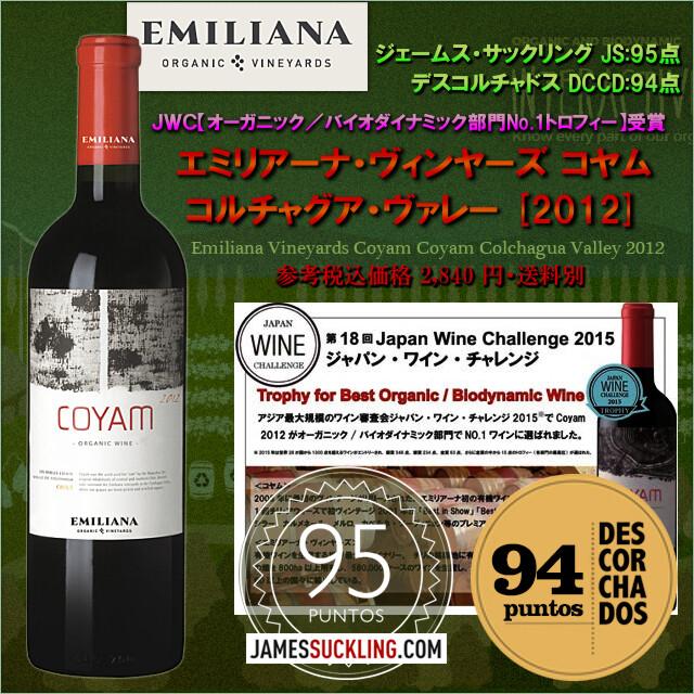 EMILIANA-Coyam 2012.jpg