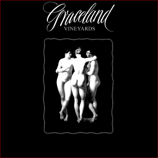 Graceland Vineyards headder.jpg