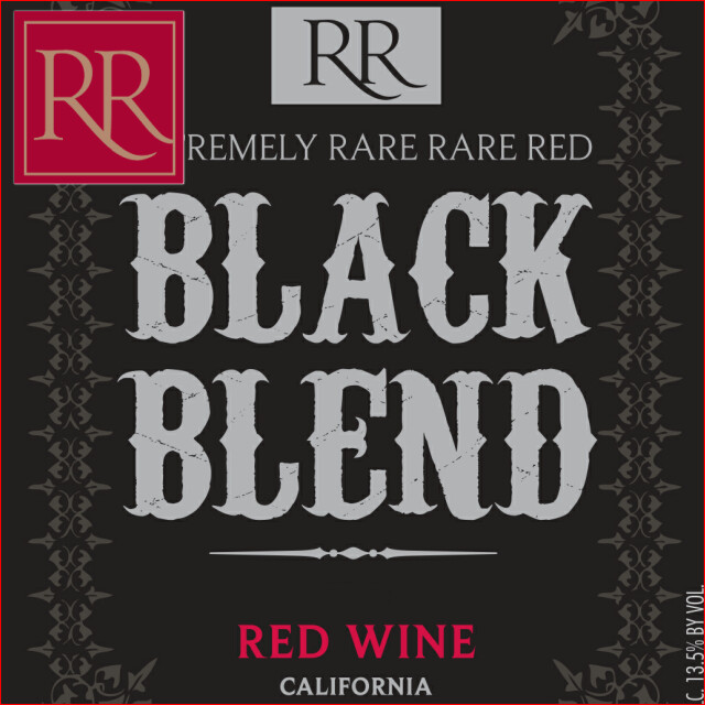 Rare Red Black BLEND headder.jpg