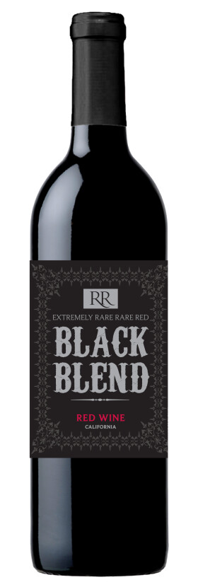 Rare-Black-Blend-Bottle-shot.jpg