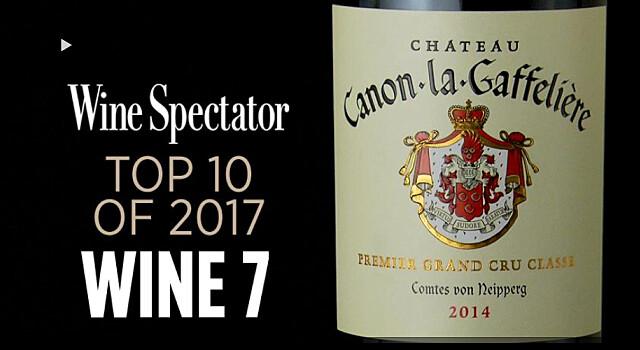 No7-Chateau Canon-La Gaffeliere.jpg