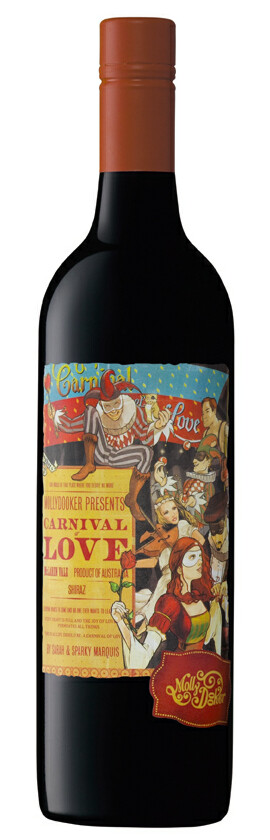 Carnival of Love Bottle 270.jpg