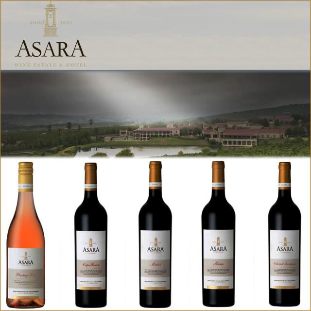 ASARA headder.jpg