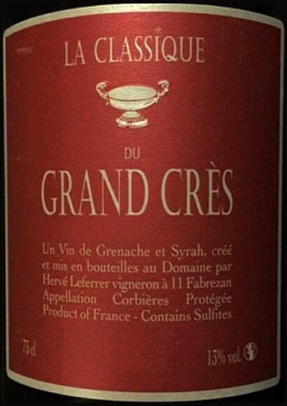 La Classique GRAND CRES.jpg