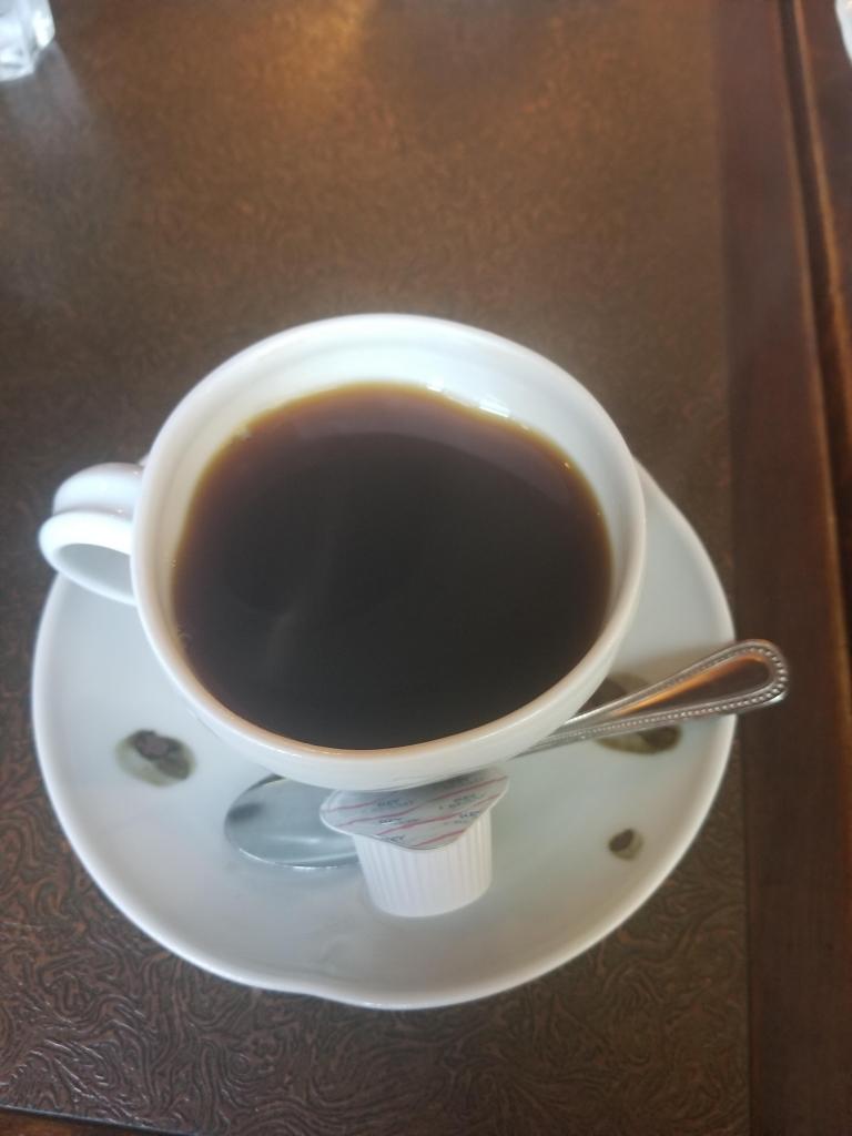 ショップ 近く の コーヒー